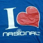 RTM – Nasional FM