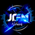 JR.FM Radio Network