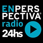 En Perspectiva Radio