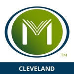Moody Radio Cleveland – WCRF-FM