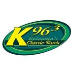 K96.3 – CKKO-FM