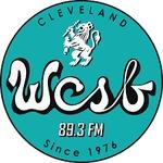 WCSB 89.3 – WCSB