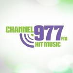 Channel 977 – KJJK