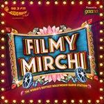 Radio Mirchi – Filmy Mirchi