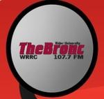 107.7 The Bronc – WRRC