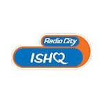 Radio City – Love Guru