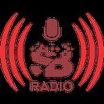 ShalomBeats Radio – Tamil