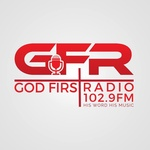 God First Radio (GFR)