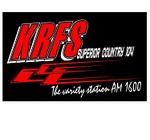 The Variety Station – KRFS