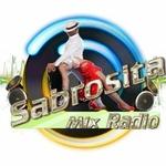 Radio Sabrosita Mix