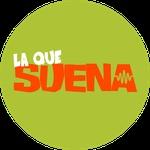 La Que Suena – Alicante