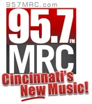 95.7 MRC Radio – WVQC-LP