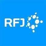 RFJ – Radio Fréquence Jura