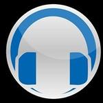 Onda de Fe 89.5 FM
