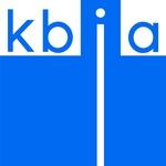 XPoNential Radio – KBIA-HD3