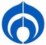 Radio Fórmula – Primera Cadena – XHNLT