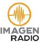 Imagen Radio – XHRP-FM