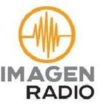 Imagen Guadalajara – XHSC-FM
