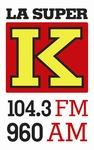 La Super K – KIMP