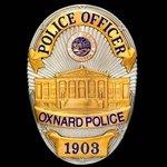 Oxnard, CA Police