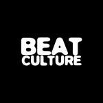 Beat Culture Radio