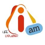 I am: Youth Radio