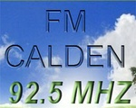 FM Calden 92.5