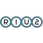 WRIU – RIU2