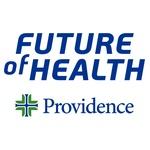 Dash Radio – Future of Health – Powered by Providence St. Joseph Health