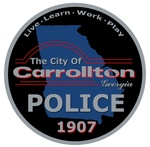 Carrollton, GA Police