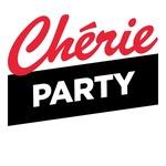 Chérie FM – Party