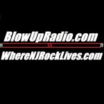 Blow Up Radio