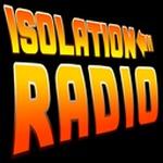 Isolation Radio HX