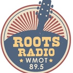 Roots Radio – WMOT