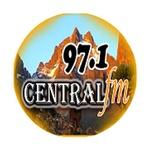 97.1 Central FM