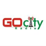 GoCity Radio