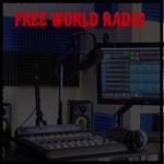 Free World Radio
