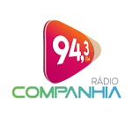 Rádio Companhia 94.3