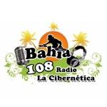 Bahia 108 Radio