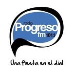 Radio Progreso FM