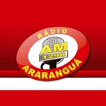 Radio Ararangua AM