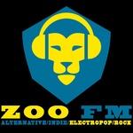 Zoo FM Radio