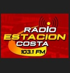 Radio Estación Costa 103.1