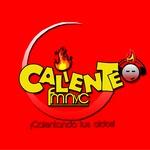 97.3 Caliente FM NYC