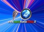 Radio Punto Stereo