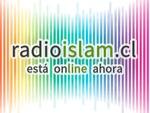 Radio Islam Chile