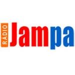 Rádio Jampa