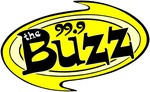99.9 The Buzz – WBTZ