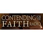 Contending For The Faith Radio