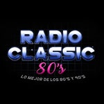 RadioClassic80s